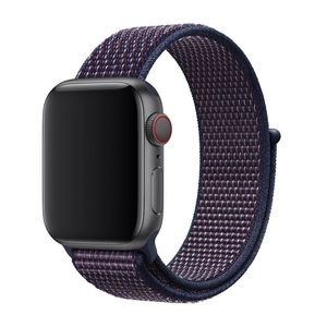 Accessories - Loop Band for Apple Watch Serie 4 3 2 1 New